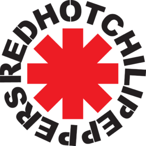 Red Hot Chili Peppers konsert i Lisboa
